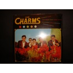 Charms - the Charms