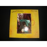 Cheepskates - Songs vol 1 Perry Como