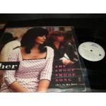 Cher - The Shoop Shoop Song