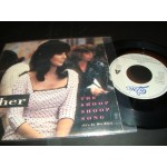 Cher - The Shoop Shoop Somg