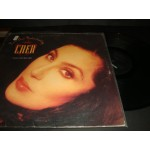 Cher - love and Understanding