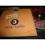 Chess Blues - Disc 3 1954-1960
