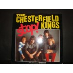 Chesterfield Kings - Stop!