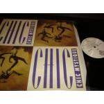 Chic - Chic Mystique