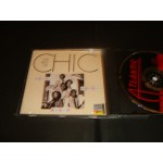 Chic - Dance, Dance, Dance - The Best Of