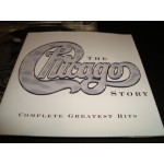 Chicago Story / Complete Greatest Hits
