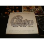 Chicago - The Complete Greatest hits