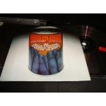 Chicken Shack - Forty blue fingers freshley packed and ready to