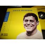 Chico Buarque - 14 Grandes Sucessos