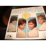 Chiffons - the Best of Chiffons