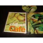Chill Out Cafè Volume Undici - Various