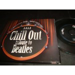 Chill Out Tribute to BEATLES
