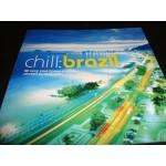 Chill - Brazil{ 36 sexy soul bossa tracks }
