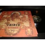 Chirco - Visitation