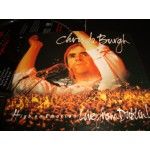 Chris De Burgh - High on Emotion / Live from Dublin