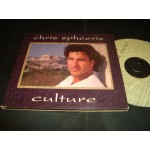 Chris Spheeris - Culture