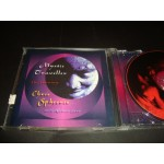 Chris Spheeris with Robert Cory ‎– Mystic Traveller - The Journe