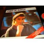 Chris de Burgh - I Love the Night / Don't Pay the Ferryman