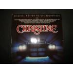 Christine / various artists
