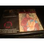 Christodoulos Halaris - Byzantine Secular Classical Music