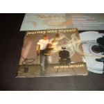 Christos Christofi - Journey Into Myself