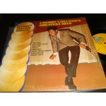 Chubby Checker's - Greatest Hits