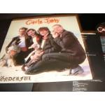 Circle Jerks - Wonderful