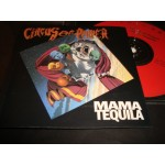 Circus of Power - Mama tequila