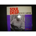Clarence Carter - Soul deep