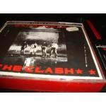 Clash - Sandinista
