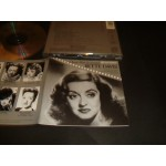 Classic Film Scores For Bette Davis /Charles Gerhardt