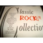 Classic Rock FM Collection