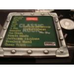 Classic Rock - volume 12