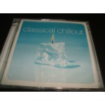 Classical Chillout - Various