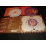 Claude Challe - Nirvana Lounge 02