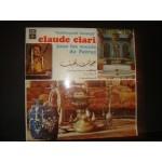 Claude ciari - Habbeytak bessayf { Fairuz }