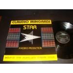 Claudio Mingardi - Star