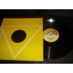 Claudio Simonetti - I Love The Piano / Jamaican Style