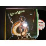 Claudja Barry - Trippin' on the moon