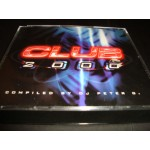 Club 2000 / Compiled by DJ Peter J