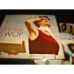 Club Des Belugas - SWOP