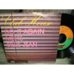 Club House - Do it again medley with Billie Jean { M.Jackson }