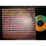 Club House - do it again meets Billie Jean