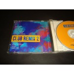 Club Remix 2 - Various Greek Laika Remix