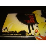Club and Lounge, Vol. 1: Mixed by John Dahlback