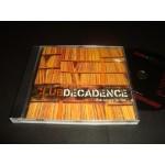 Club decadence the story so far,,/ Various by Spyros Trousas