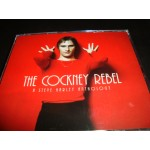 Cockney Rebel - a Steve Harley Anthology