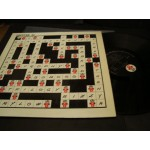 Coctail 83 / Compilation Italo disco