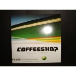 Coffeeshop / selection of chillout traxx