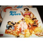 Coffy - Roy Ayers